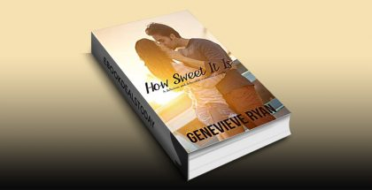 How Sweet It Is by Genevieve Ryan
