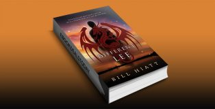 Different Lee (Different Dragons Book 1) by Bill Hiatt