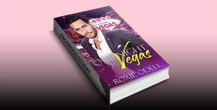 One Night in Vegas by Roxie Odell