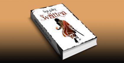 The Written (Emaneska Series Book 1) by Ben Galley