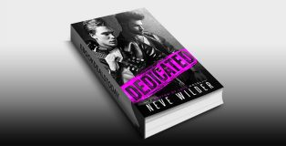 Dedicated: A Rhythm of Love Novel by Neve Wilder