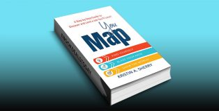 YouMap by Kristin Sherry