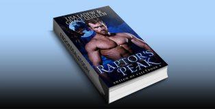 Raptor's Peak: Switch of Fate Book 4 by Grace Quillen