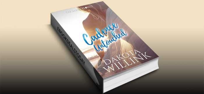Cadence Untouched by Dakota Willink