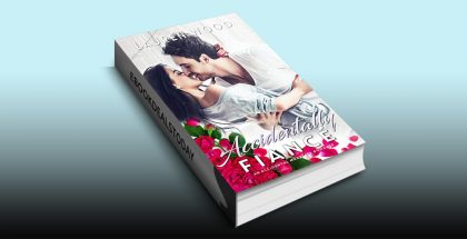 Accidentally Fiancé, An Accidental Marriage Romance , Lauren Wood