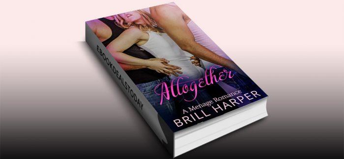 Altogether by Brill Harper