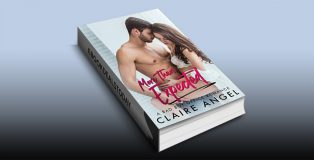 More Than Expected by Claire Angel