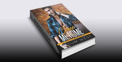 Chase Me Home (Bridge to Abingdon) by Tatum West