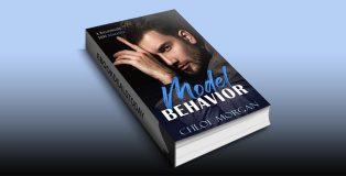 Model Behavior by Chloe Morgan