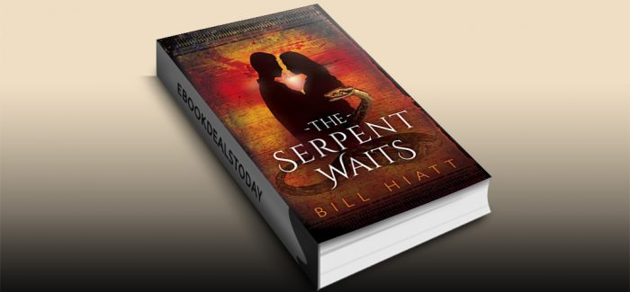 The Serpent Waits by Bill Hiatt
