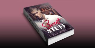 The Sweet Stuff: A Fake Fiance Romance by Chloe Morgan