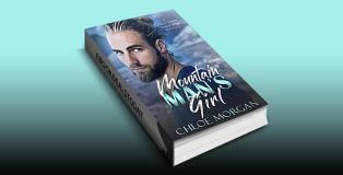 Mountain Man's Girl by Chloe Morgan