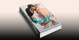 The Unexpected One by Claire Angel