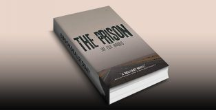 The Prison by Joe Edd Morris