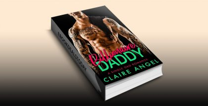 Billionaire Daddy by Claire Angel