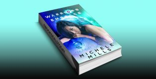 Warriors' Embrace by Michele Mills