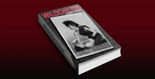 Wildchilds by Eugenia Melian