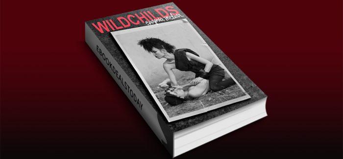 Wildchilds by Eugenia Melian