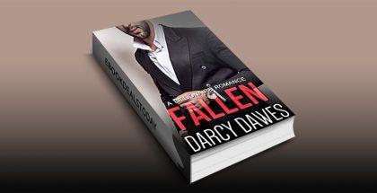 Fallen by Darcy Dawes