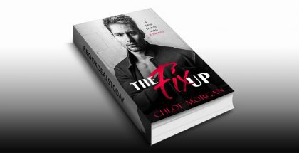 The Fix Up by Chloe Morgan
