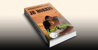 Love Revisited by JB Morris