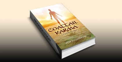 Coattail Karma by Verlin Darrow