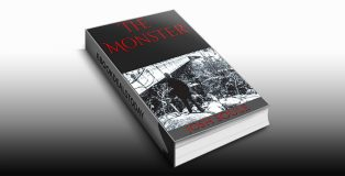 The Monster by Josh Soule