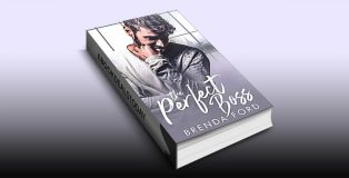 The Perfect Boss by Brenda Ford