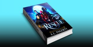 Rescue by A. L. Fogerty