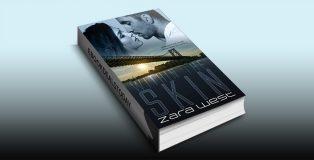 Within the Skin by Zara West