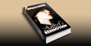 An Angel's Redemption by Annalisa Russo