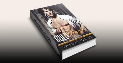 Gold Digger (Bridge to Abingdon Book 6) by Tatum West