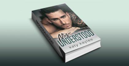 Misunderstood by Katy Kaylee