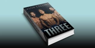 Three by Jason Collins