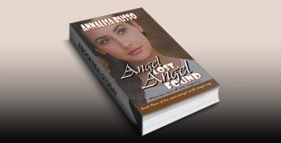 Angel Lost, Angel Found by Annalisa Russo