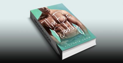 The Ex's Daddy by Victoria Snow