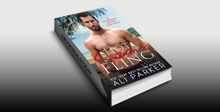 Hot Summer Fling by Ali Parker