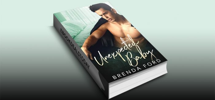 Unexpected Baby by Brenda Ford