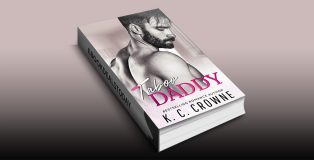 Taboo Daddy by K.C. Crowne