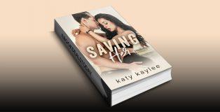 Saving Her by Katy Kaylee