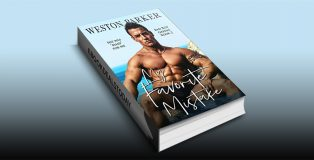 My Favorite Mistake by Weston Parker