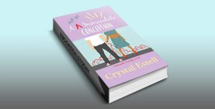 A Not So Immaculate Conception by Crystal Estell