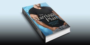 The Marriage Plan by Brenda Ford