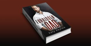 Forbidden Dad by Katy Kaylee