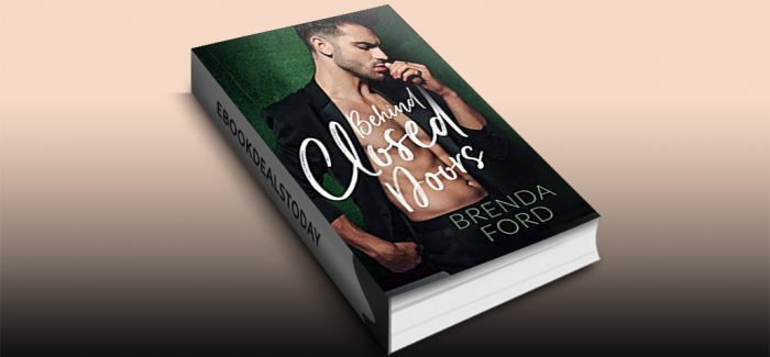 Behind Closed Doors by Brenda Ford