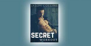 Secret Workout by Jason Collins