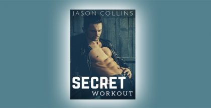Secret Workout by Jason Collins