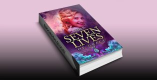 The Seven Lives of Grace by Elena Shelest