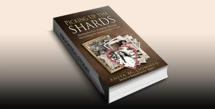 Picking Up The Shards by Anita M. Oommen