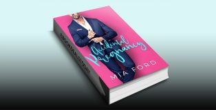 Accidental Pregnancy by Mia Ford